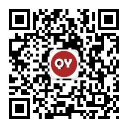 联系千亿QQ客服小缘